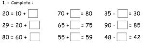 2primaria-matematicas-para-verano-7