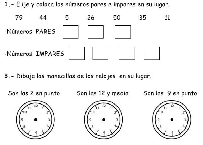 2primaria-matematicas-para-verano-8-
