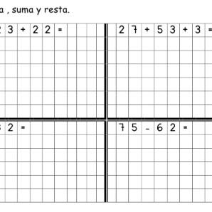 2primaria-matematicas-para-verano-9