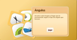 ÁNGULOS I
