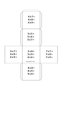 Cubo y las tablas (2)-001