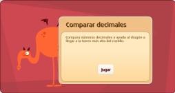 decimales 6