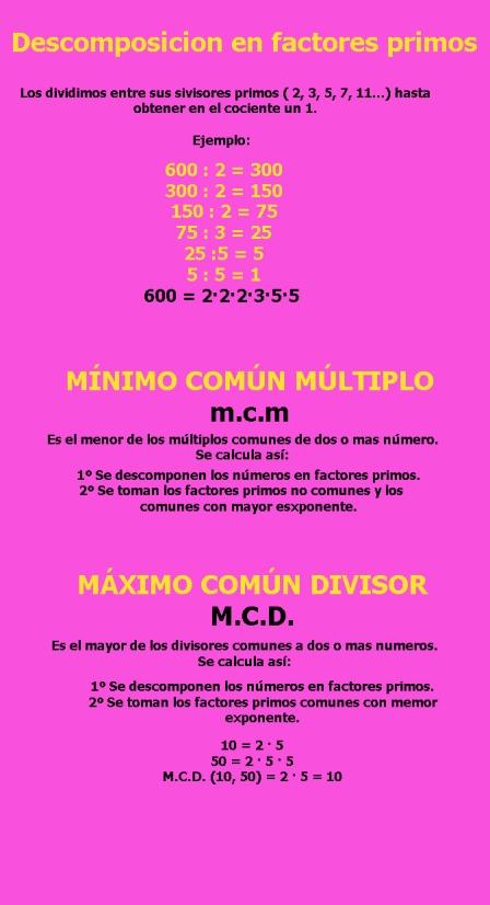 divisibilidad2