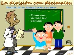 división 6.1