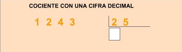 división 6.4