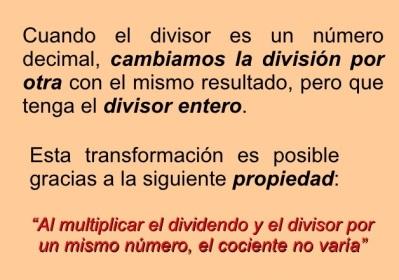 divisin-con-nmeros-decimales-en-el-divisor-2-728