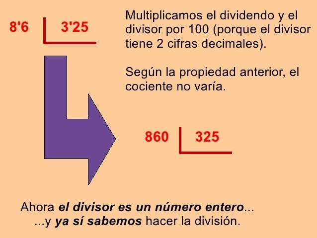 divisin-con-nmeros-decimales-en-el-divisor-3-728