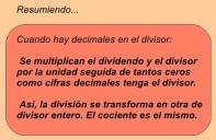 divisin-con-nmeros-decimales-en-el-divisor-4-728
