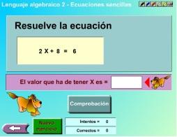ecuaciones_sencillas