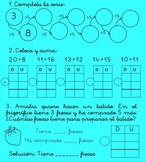 ficha-matemticas-1-primaria-1-638