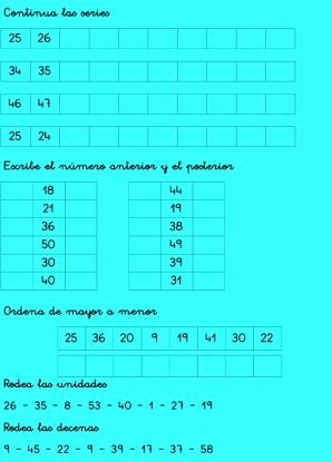 fichas-matemticas-12-1-638