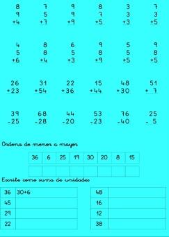 fichas-matemticas-12-2-638