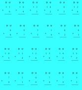 fichas-sumas-sin-llevadas-1-638
