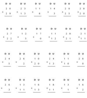 fichas-sumas-sin-llevadas-3-638