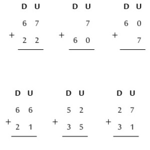 fichas-sumas-sin-llevadas-5-638