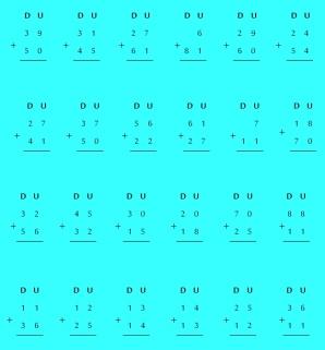 fichas-sumas-sin-llevadas-6-638