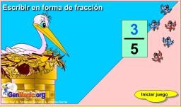 fraccion1
