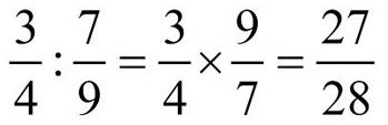 fracciones-1-e1557400516137.jpg