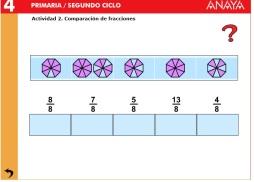 fracciones 4.3
