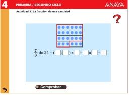 fracciones 4.4