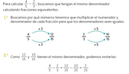 fracciones-5-14-638