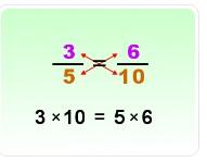 fracciones 6.2