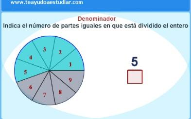fracciones equivalentes (5) como objeto inteligente-1