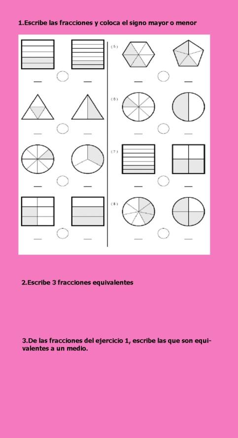 fracciones1