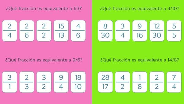fracciones2