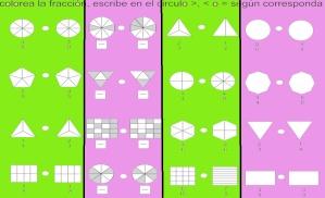 fracciones4