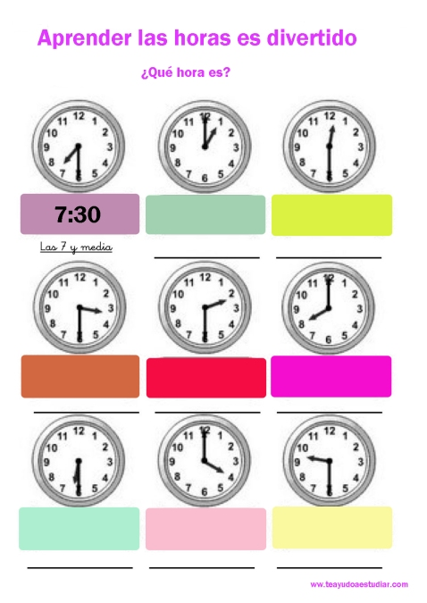 hora01 como objeto inteligente-1