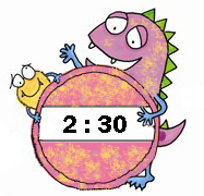 logo reloj3