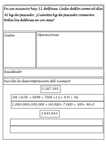 mates1-primaria-5_002