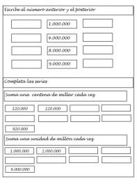 mates1-primaria-5_004