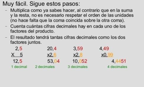 nmeros-decimales-6-primaria-8-638