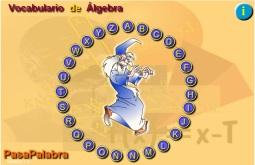 pasapalabra_algebra