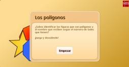 POLÍGONOS 6.1