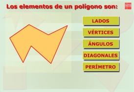 POLÍGONOS 6