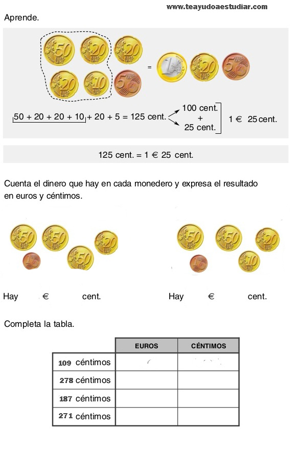 preparo-3-matemticas-15-728 como objeto inteligente-1