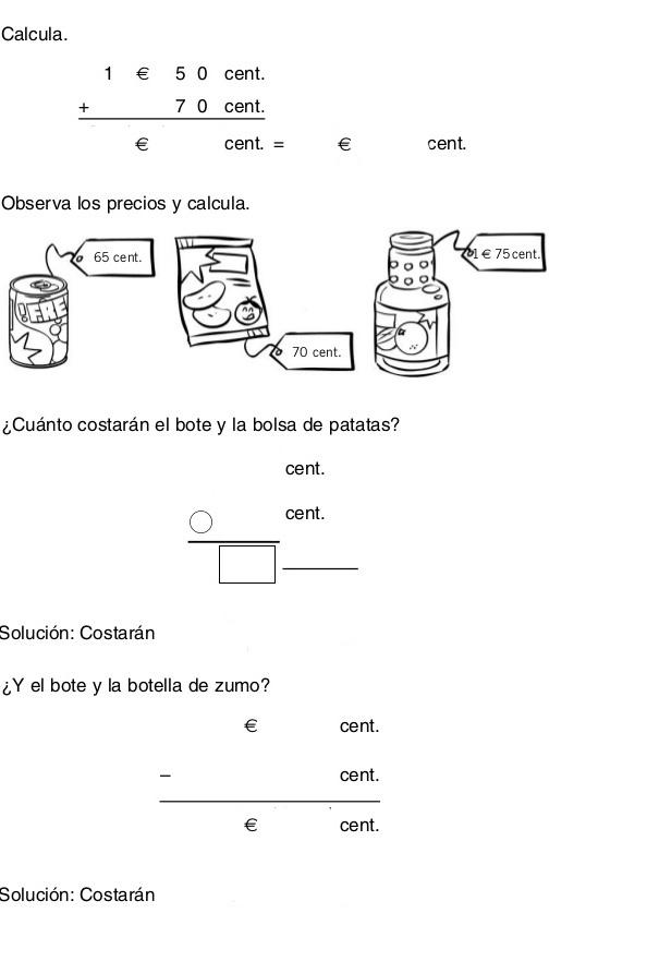 preparo-3-matemticas-16-728 como objeto inteligente-1