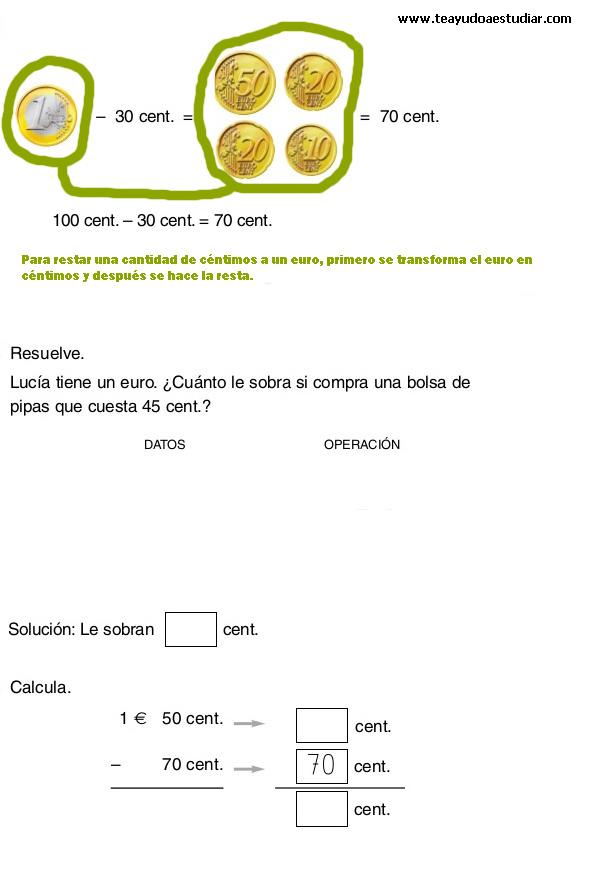 preparo-3-matemticas-17-728 como objeto inteligente-1