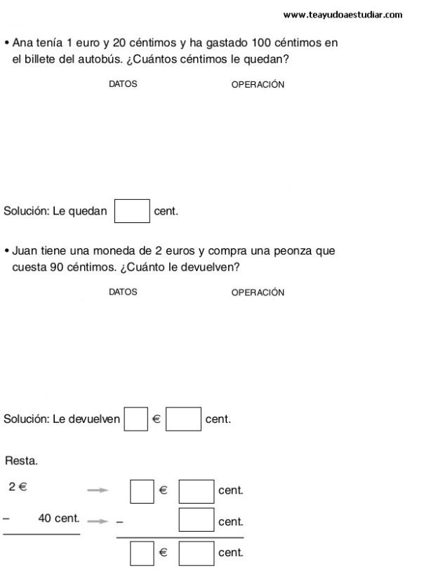 preparo-3-matemticas-18-728 como objeto inteligente-1