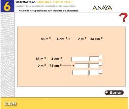 SISTEMA DE NUMERACIÓN DECIMAL 6.4