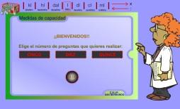 SISTEMA DE NUMERACIÓN DECIMAL 6.5