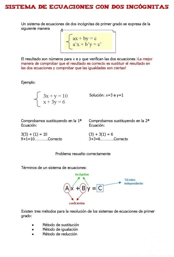 Sistemas-de-ecuaciones-01