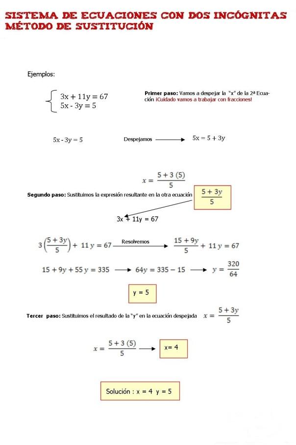 Sistemas-de-ecuaciones-03