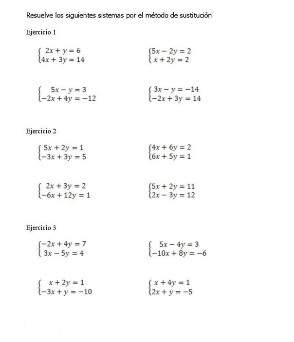 Sistemas-de-ecuaciones-04