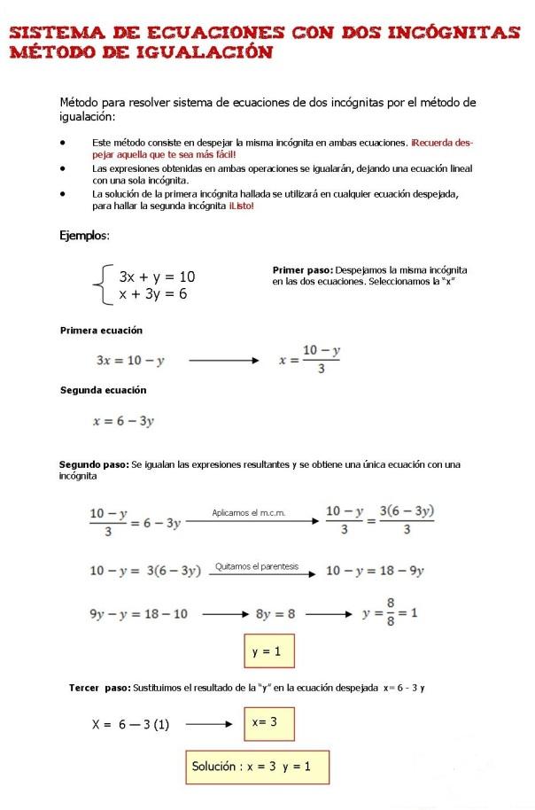 Sistemas-de-ecuaciones-05