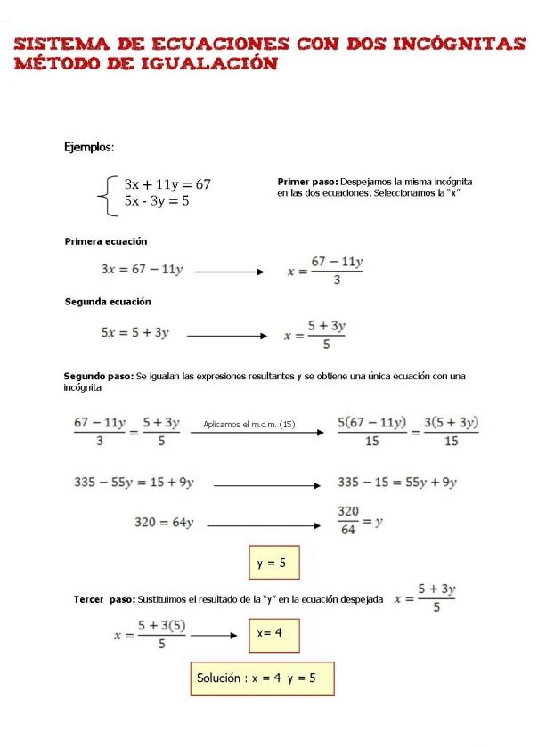 Sistemas-de-ecuaciones-06