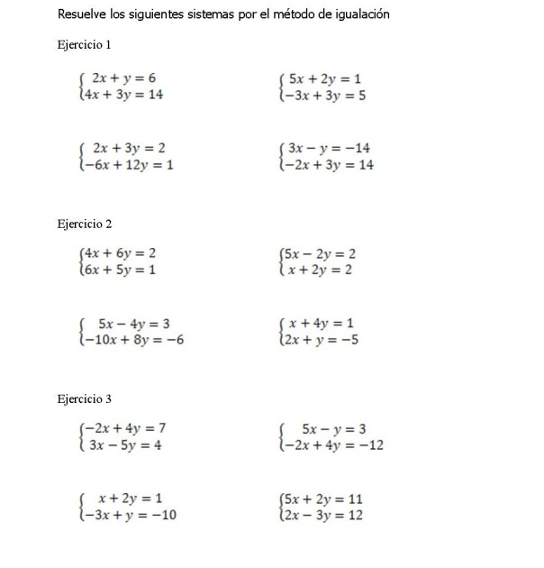 Sistemas-de-ecuaciones-07